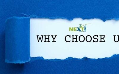 What is Next Level and Why Should You Outsource to Us?