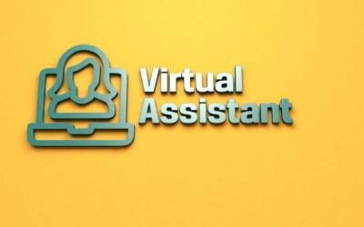 A Guide To Choose Best Real Estate Virtual Assistant Company